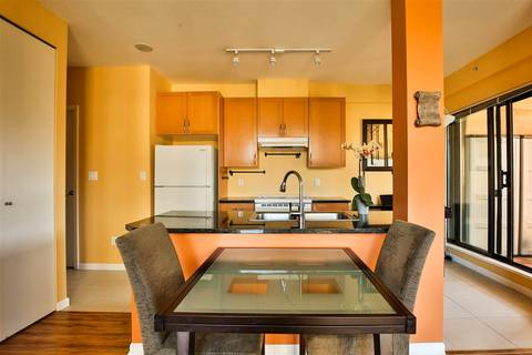 Condo for sale at 6833 Station Hill Dr Unit 507 Burnaby British Columbia - MLS: R2369147