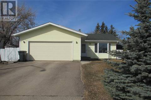 House for sale at 507 6th Ave W Meadow Lake Saskatchewan - MLS: SK795439