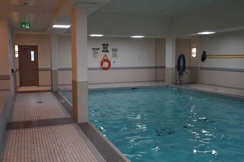 Apartment for rent at 7 North Park Rd Unit 507 Vaughan Ontario - MLS: N4736827