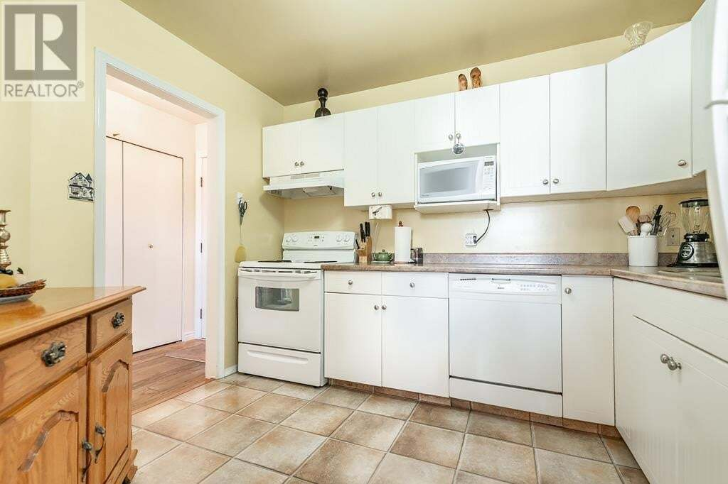 Condo for sale at 71 Gorge Rd W Unit 507 Saanich British Columbia - MLS: 425746