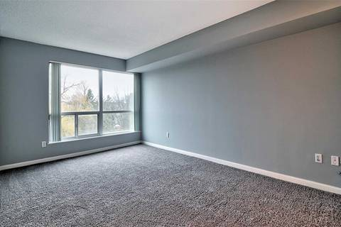 Condo for sale at 712 Rossland Rd Unit 507 Whitby Ontario - MLS: E4424383