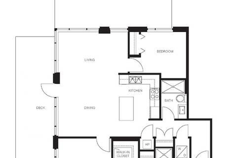Condo for sale at 7368 Gollner Ave Unit 507 Richmond British Columbia - MLS: R2414286