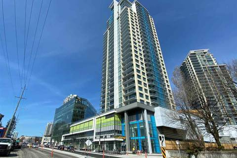Condo for sale at 7388 Kingsway Hy Unit 507 Burnaby British Columbia - MLS: R2450034