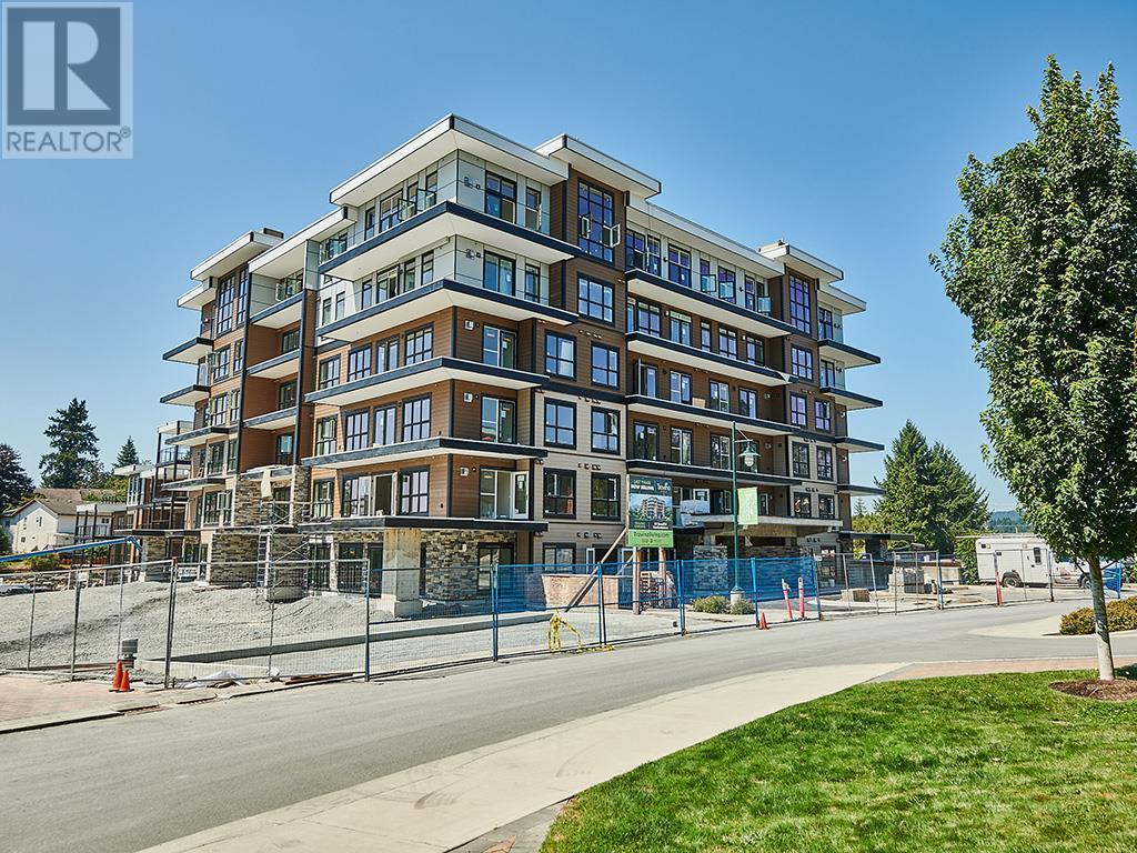 Removed: 507 - 741 Travino Lane, Victoria, BC - Removed on 2019-11-12 06:33:09