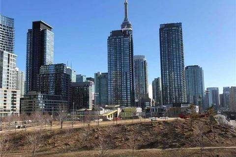 Condo for sale at 75 Queens Wharf Rd Unit #507 Toronto Ontario - MLS: C4724343