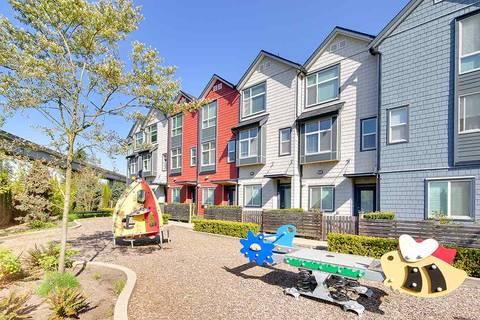 507 - 7533 Gilley Avenue, Burnaby | Image 2