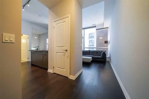 Condo for sale at 8 Mercer St Unit 507 Toronto Ontario - MLS: C4497691