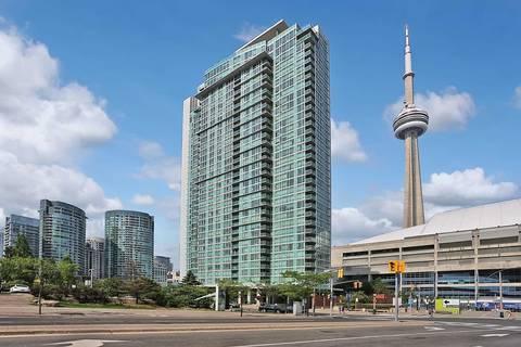 507 - 81 Navy Wharf Court, Toronto   Image 1