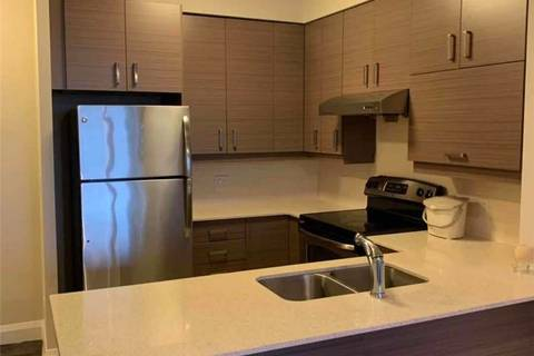 Apartment for rent at 8228 Birchmount Rd Unit 507 Markham Ontario - MLS: N4487038