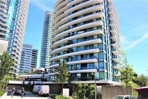 Condo for sale at 8238 Lord St Unit 507 Vancouver British Columbia - MLS: R2412879