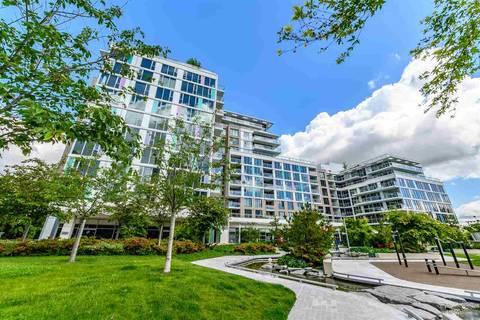 Condo for sale at 8988 Patterson Rd Unit 507 Richmond British Columbia - MLS: R2441448