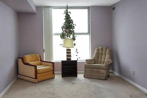 Condo for sale at 90 Dale Ave Unit 507 Toronto Ontario - MLS: E4371234