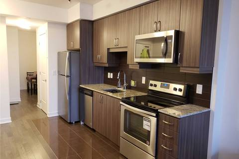 Condo for sale at 9205 Yonge St Unit 507 Richmond Hill Ontario - MLS: N4390326