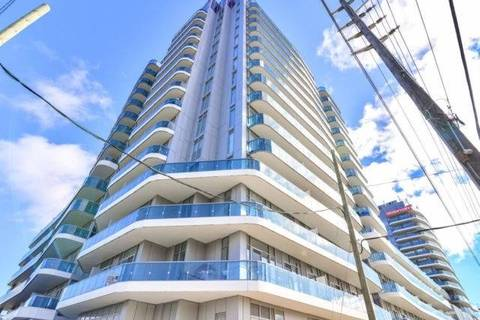 Condo for sale at 9471 Yonge St Unit 507 Richmond Hill Ontario - MLS: N4522668