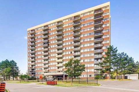 507 - 99 Blackwell Avenue, Toronto | Image 1
