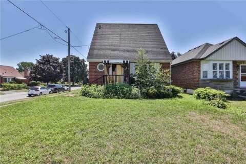 House for sale at 507 Athol St Oshawa Ontario - MLS: E4851841
