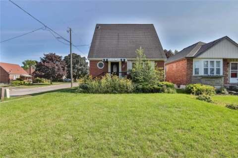 House for sale at 507 Athol St Oshawa Ontario - MLS: E4927910