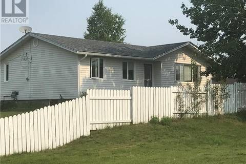 House for sale at 507 Beck St La Ronge Saskatchewan - MLS: SK763259
