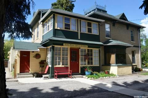 House for sale at 507 Eden St Indian Head Saskatchewan - MLS: SK756087