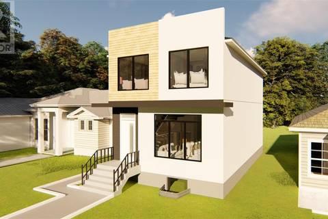 House for sale at 507 F Ave S Saskatoon Saskatchewan - MLS: SK799503