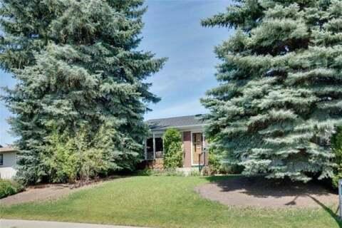 House for sale at 507 Foritana Rd Southeast Calgary Alberta - MLS: C4299164