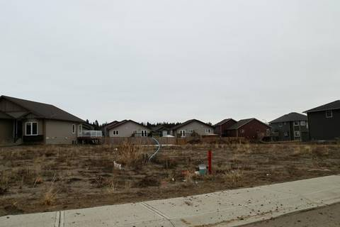 Home for sale at 507 Lakewood Cs Cold Lake Alberta - MLS: E4106399