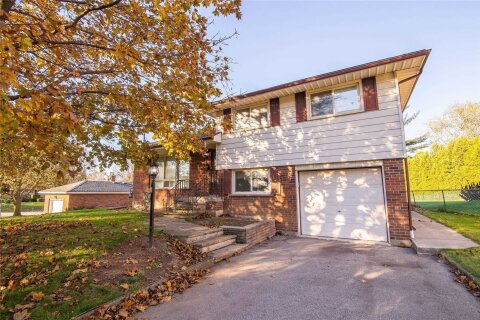 House for sale at 507 Lynda Ln Hamilton Ontario - MLS: X4980440