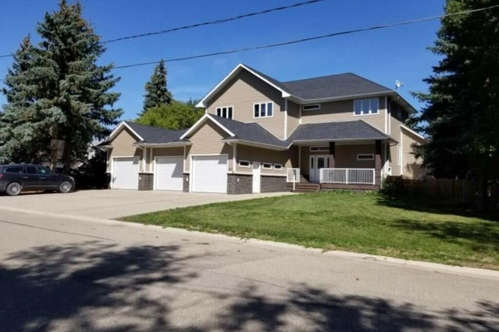 House for sale at 507 Routledge St Indian Head Saskatchewan - MLS: SK813072