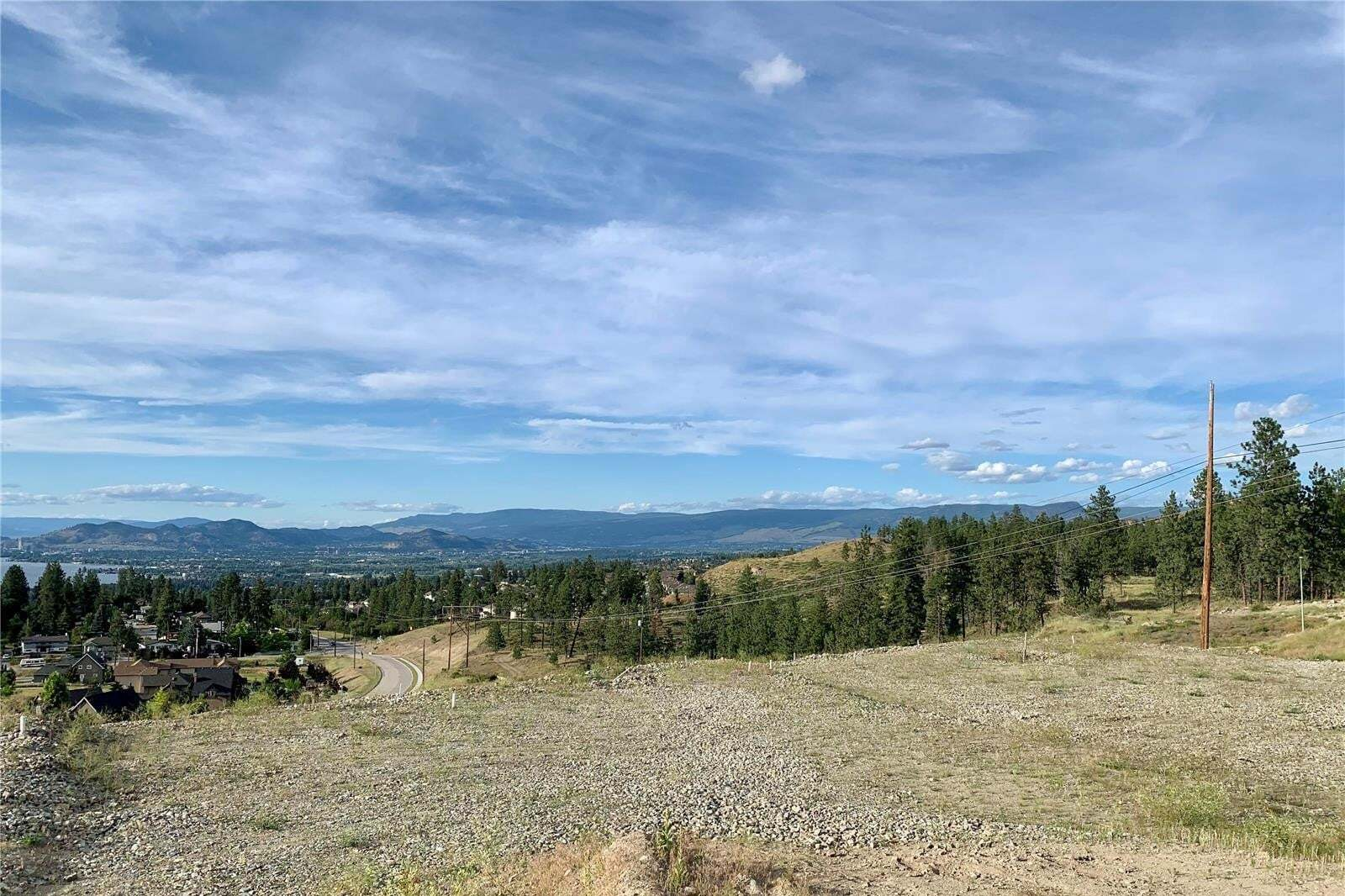 Residential property for sale at 507 Trumpeter Rd Kelowna British Columbia - MLS: 10211085