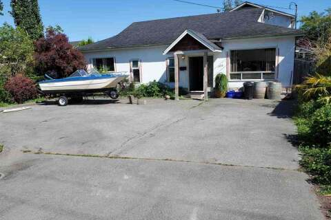 House for sale at 5070 Westminster Ave Delta British Columbia - MLS: R2459366