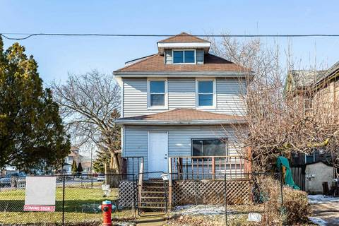 House for sale at 5073 St Lawrence Ave Niagara Falls Ontario - MLS: X4694836
