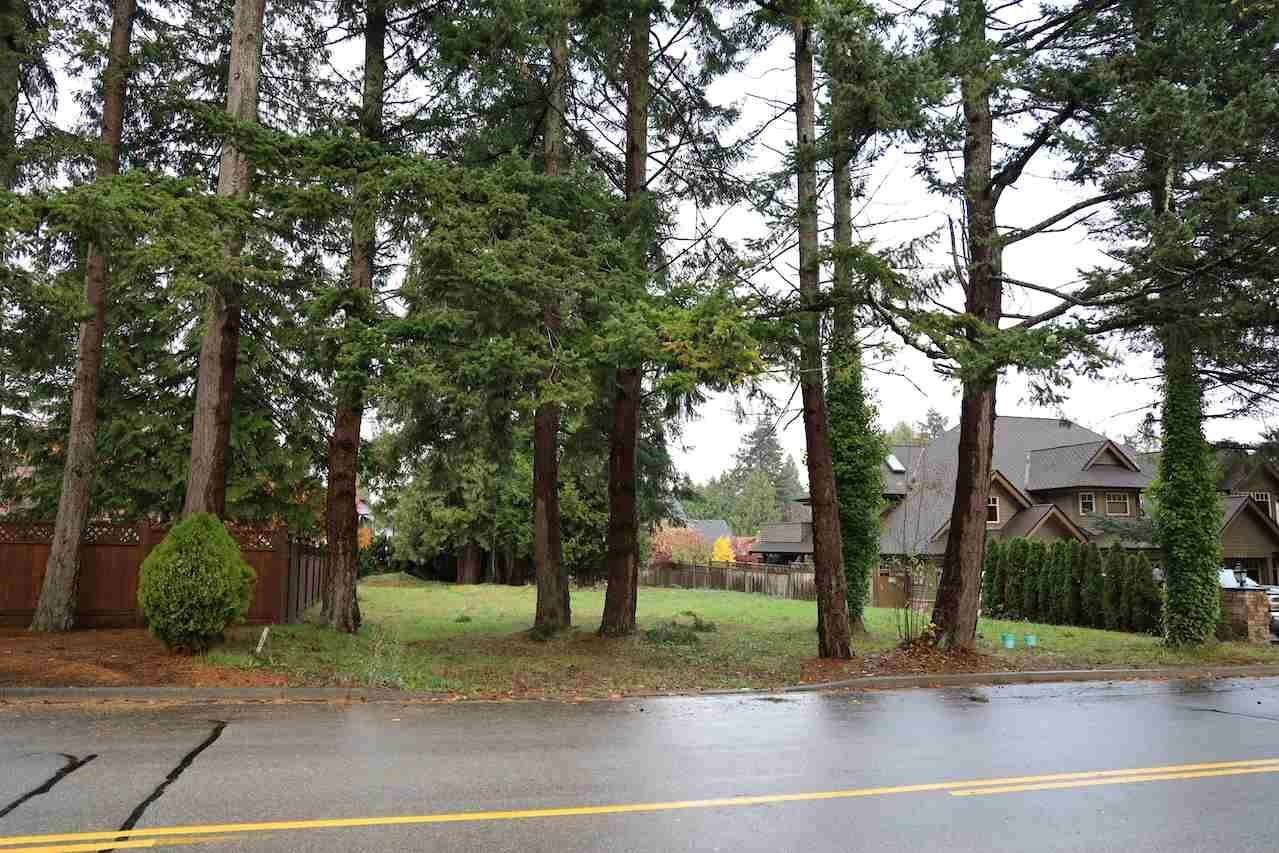 Home for sale at 5075 1st Ave Tsawwassen British Columbia - MLS: R2518227