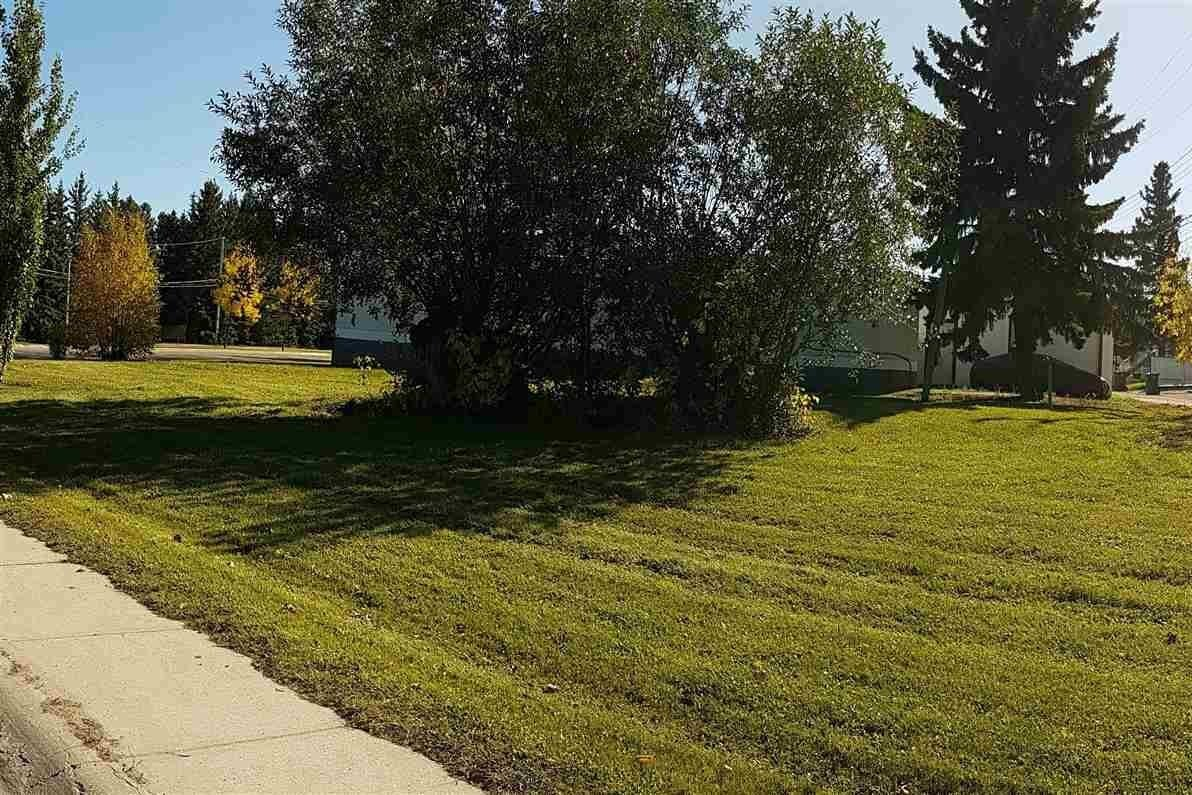 Residential property for sale at 5076 43 St Drayton Valley Alberta - MLS: E4189426