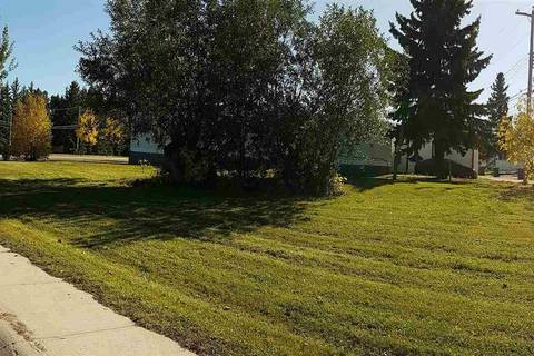 Home for sale at 5076 43 St Drayton Valley Alberta - MLS: E4141809
