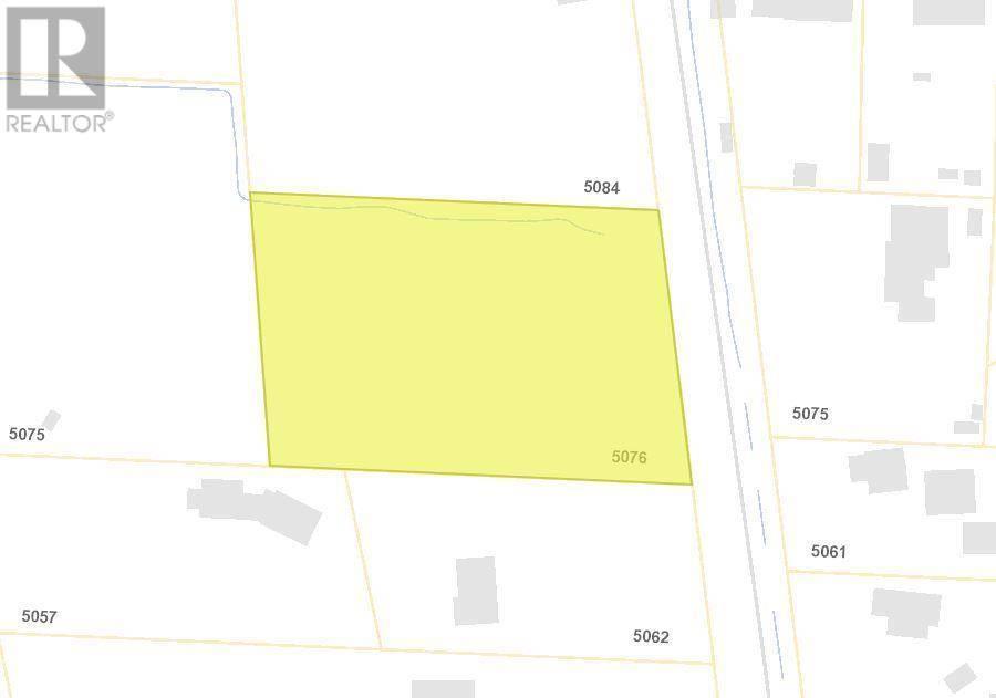 Home for sale at 5076 Santa Clara Ave Victoria British Columbia - MLS: 413836