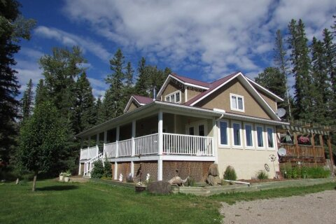 House for sale at 5076 Township Rd 342  Rural Mountain View County Alberta - MLS: A1027459