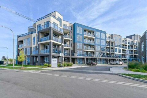 508 - 10 Concord Place, Grimsby | Image 1