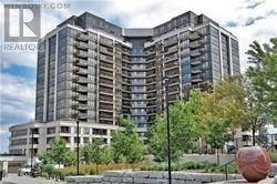 Condo for sale at 1060 Sheppard Ave Unit 508 Toronto Ontario - MLS: W4554613