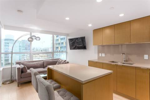 Condo for sale at 112 13th St E Unit 508 North Vancouver British Columbia - MLS: R2428151