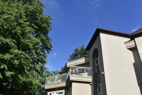 Condo for sale at 1128 Sixth Ave Unit 508 New Westminster British Columbia - MLS: R2468222