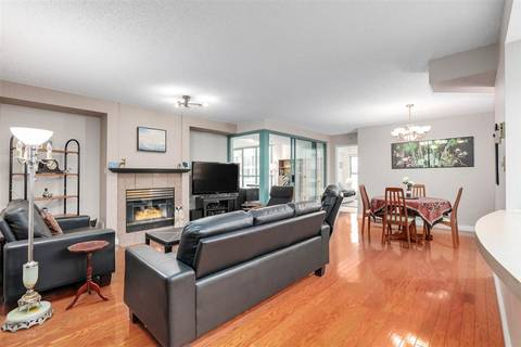 Condo for sale at 1188 Quebec St Unit 508 Vancouver British Columbia - MLS: R2435194