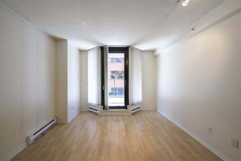 Condo for sale at 1189 Howe St Unit 508 Vancouver British Columbia - MLS: R2502413