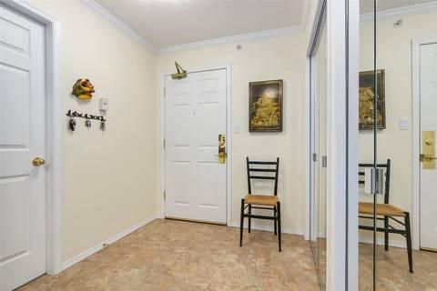 Condo for sale at 1199 Eastwood St Unit 508 Coquitlam British Columbia - MLS: R2439173
