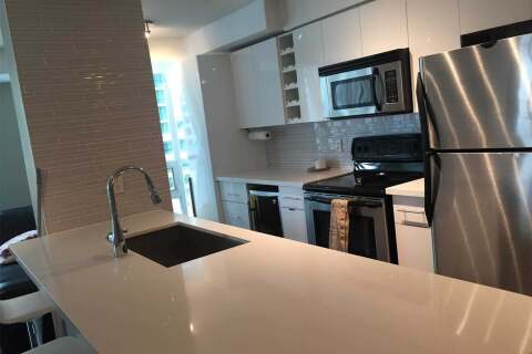 Apartment for rent at 12 Yonge St Unit 508 Toronto Ontario - MLS: C4932579