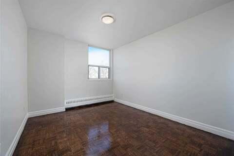 Apartment for rent at 120 Raglan Ave Unit 508 Toronto Ontario - MLS: C4805751