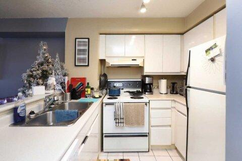 Condo for sale at 1276 Maple Crossing Blvd Unit 508 Burlington Ontario - MLS: W5068571