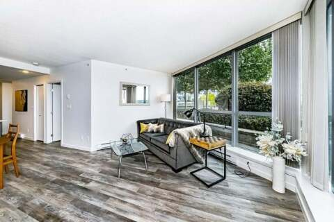 Condo for sale at 14 Begbie St Unit 508 New Westminster British Columbia - MLS: R2480022