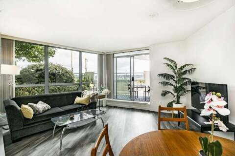 Condo for sale at 14 Begbie St Unit 508 New Westminster British Columbia - MLS: R2503173