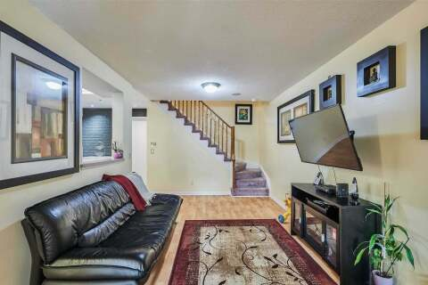 Condo for sale at 1400 The Esplanade Rd Unit 508 Pickering Ontario - MLS: E4922498