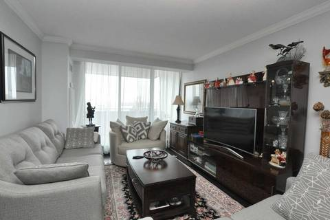 Condo for sale at 1425 Ghent Ave Unit 508 Burlington Ontario - MLS: W4716685
